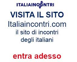 italiaincontri.com