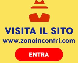 zonaincontri.com